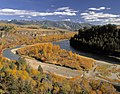 My Public Lands Roadtrip- South Fork of the Snake River in BLM Idaho (18434847188).jpg