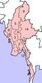 MyanmarNumbered.png