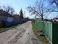 Mytlashivka, Cherkas'ka oblast, Ukraine, 19841 - panoramio (2).jpg