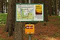 NÖ-Naturdenkmal GD-139 Föhrenbach-Höllgraben-Höllstein 2014-07 - Schild.jpg