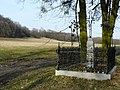 Náhrobek z války Věřňovice 08.jpg