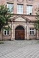 Nürnberg, Löbleinstraße 10 20170616 001.jpg