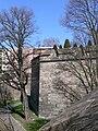 Nürnberg Burgbasteien 1.jpg