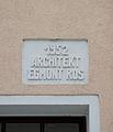 Nürnberg Kirchenstr. 18 002.jpg