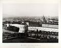 N.A.Naidenov (1888). Views of Moscow. 04. Kitaigorod wall.png