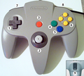 N64-controller-white copie.png
