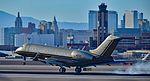 N77UF 2008 Bombardier BD-700-1A10 Global Express C-N 9284 (25756582791).jpg
