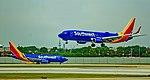 N8677A Southwest Airlines Boeing 737-8H4 s n 36650 (43775658781).jpg