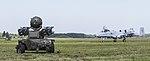 NATO capability enhancement training in Estonia MOD 45160378.jpg
