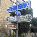 NCN-route65-route-656-signs.jpg