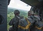 NC National Guard Green Berets jump into training 130517-Z-GT365-273.jpg
