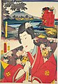 NDL-DC 1311031 Utagawa Kunisada 熱川諏訪社・勝頼 crd.jpg