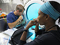 NEEMO 18 Jeanette Epps and Thomas Pesquet.jpg