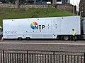 NEP UK Adriatic outside broadcast vehicle.jpg
