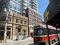 NE corner of King and Sherbourne, 2014 06 15 -d (14250628240).jpg