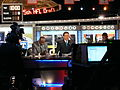 NFL Network Set for NFL Draft 2010.jpg