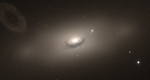 NGC1260 - hst 13029 20 R814GB625.png