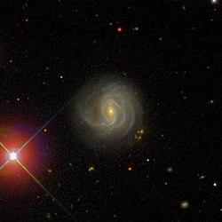 NGC4619 - SDSS DR14.jpg