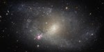 NGC5398 - HST - Potw1737a.tiff