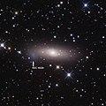 NGC 1023 (SDSS).jpg