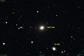 Image illustrative de l'article NGC 1238