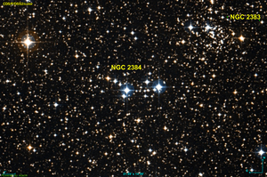NGC 2384 DSS.png