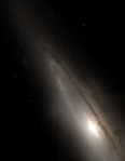 NGC 2654 hst 09046 01 R814GB555.png