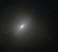 NGC 3610.png