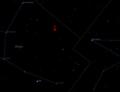 NGC 4371.png