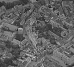 NIMH - 2011 - 0323 - Aerial photograph of Maastricht, The Netherlands - before 1930 (cropped).jpg
