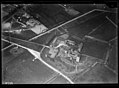 NIMH - 2011 - 0832 - Aerial photograph of Hoensbroek Castle, The Netherlands - 1920 - 1940.jpg