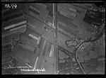 NIMH - 2011 - 1037 - Aerial photograph of Nieuwersluis, The Netherlands - 1920 - 1940.jpg