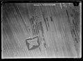 NIMH - 2011 - 1076 - Aerial photograph of Fort Ruigenhoek, The Netherlands - 1920 - 1940.jpg