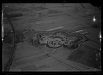 NIMH - 2011 - 1130 - Aerial photograph of Fort Vechten, The Netherlands - 1920 - 1940.jpg