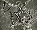 NIMH - 2155 081168 - Aerial photograph of Woerden, The Netherlands.jpg