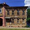 NN Sergievskaya 13a house 08-2016.jpg