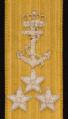 NOR NavyOF8.png