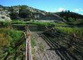 NRCSMT01023 - Montana (4895)(NRCS Photo Gallery).tif