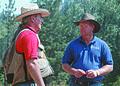 NRCSOR00028 - Oregon (5755)(NRCS Photo Gallery).jpg