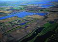NRCSSD01006 - South Dakota (6031)(NRCS Photo Gallery).jpg
