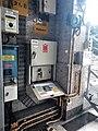 NS16 Ang Mo Kio signalling equipment.jpg