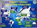 NSA Primary FORNSAT Collections.jpg