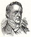 NSRW James Buchanan.jpg