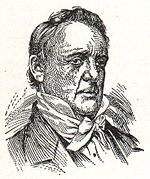 NSRW James Buchanan.jpg