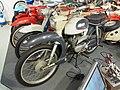 NSU Quick 50 Motorrad Bild 1.JPG