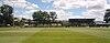 NTCA Ground, formerly Launceston Racecourse