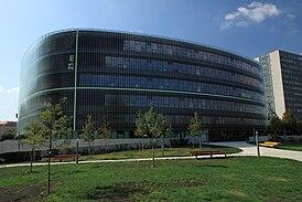 Национальная техническая библиотека