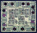 NXP-74AHC00D-HD-HQ.jpg