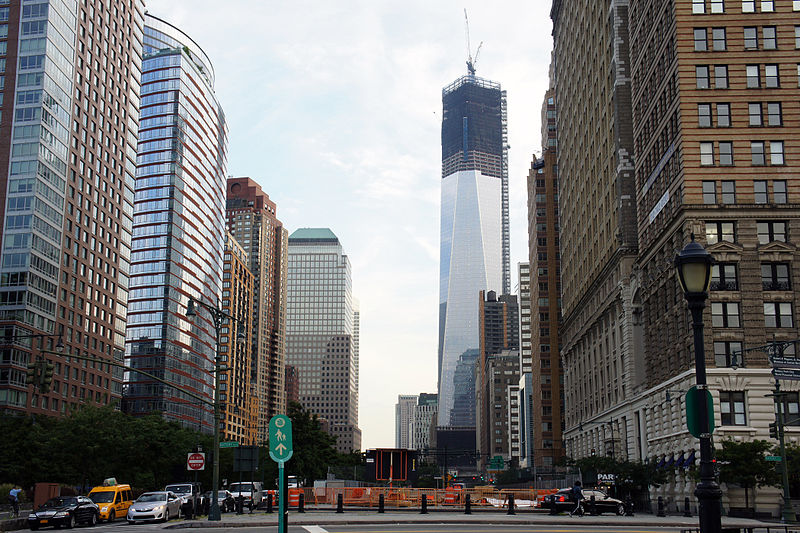 File:NYC 08 2012 One TWC 4241.jpg