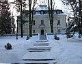 Nałęczów, Poland - panoramio - MARELBU (7).jpg